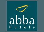 Abba Hoteles