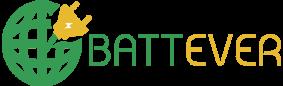 Battever