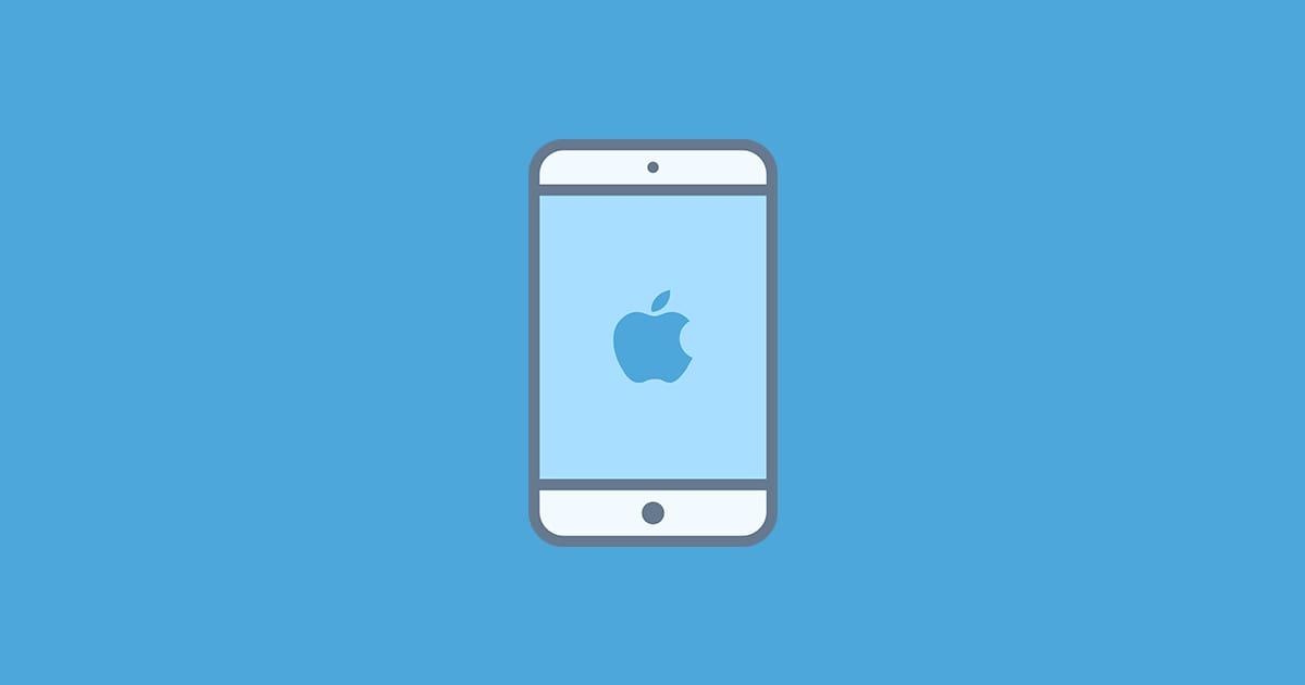 f46c9163d13 Análisis de la batería de iPhone: Evolución, problemas y soluciones