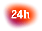 24horas TV con Battever