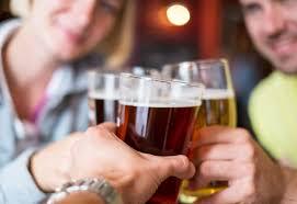 Levantar un bar en crisis