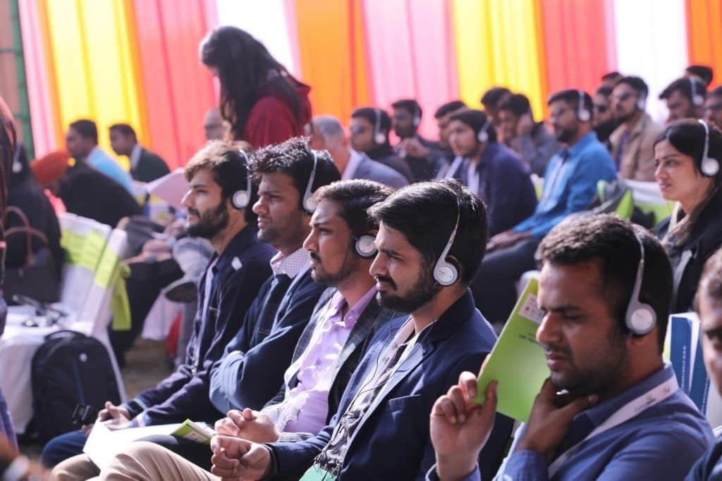 conferencias originales para eventos