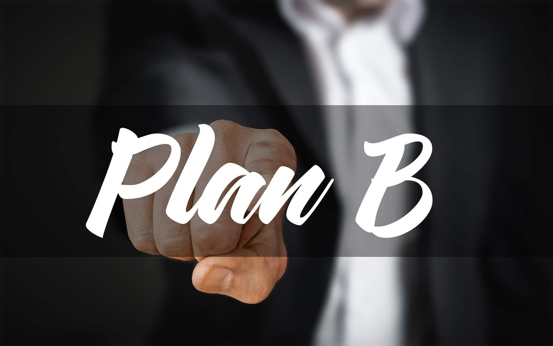 7 consejos para eventos empresariales