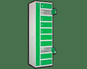 Armario-de-carga-portatiles-tablets-battever-cell-10