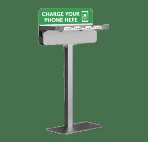 estacion-carga-fija-battever-guent