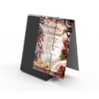 Cargador portátil sobremesa Battever Tent para móviles