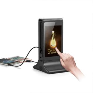 cargador-portatil-wifi-dual-tablet-bares-restaurantes-cafeterias