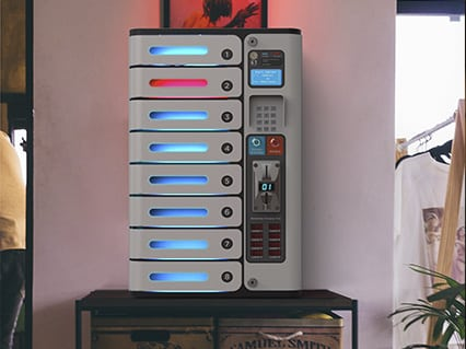Cell-Coin-Battever-001-charging-station-payment