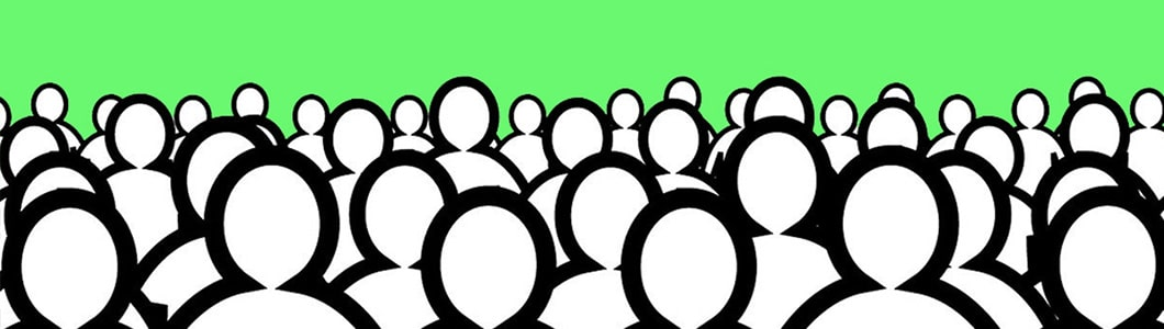 6 conseils pour augmenter la participation à un événement