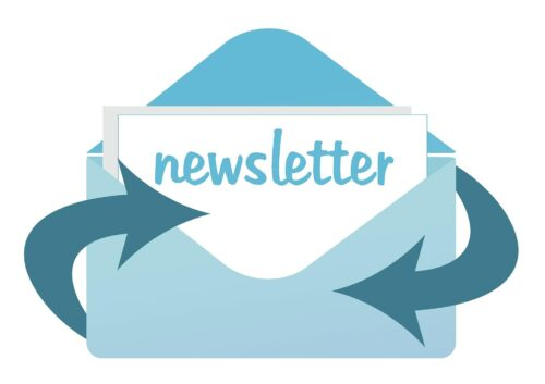 Promocionate con email marketing