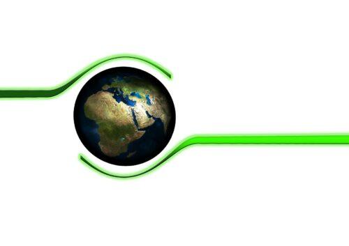 Mira por tus clientes por el bienestar social y por el medioambiente