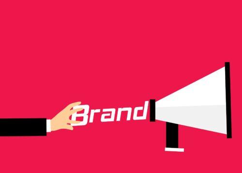 Construire une image de marque