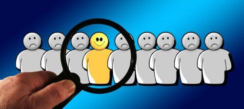 Personnalisez l'expérience de vos clients