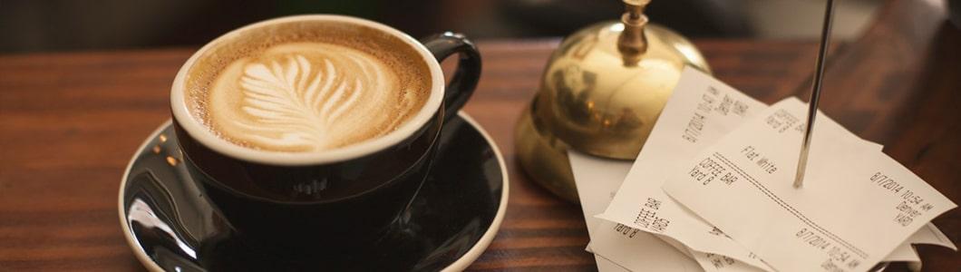 10 idées pour attirer les clients dans une cafétéria