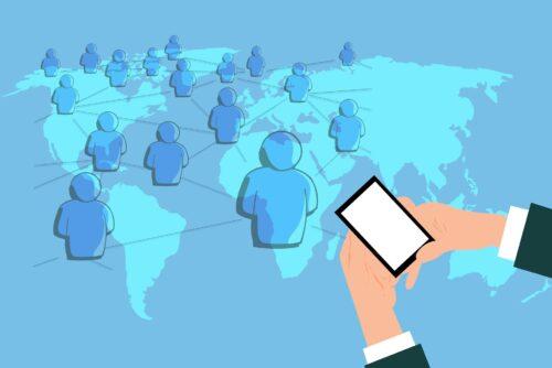 Atrae a más clientes con una buena estrategia de marketing digital