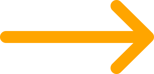 flecha hacia la derecha