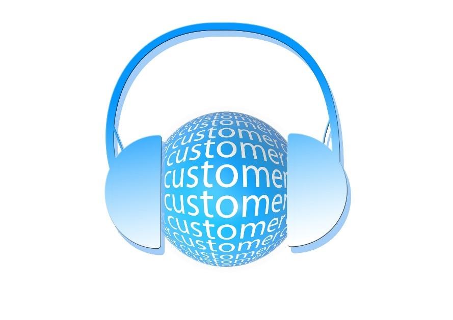herramientas para la gestión de clientes