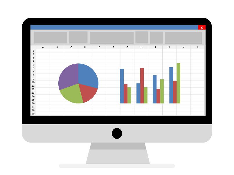 herramientas para la digitalización de la empresa