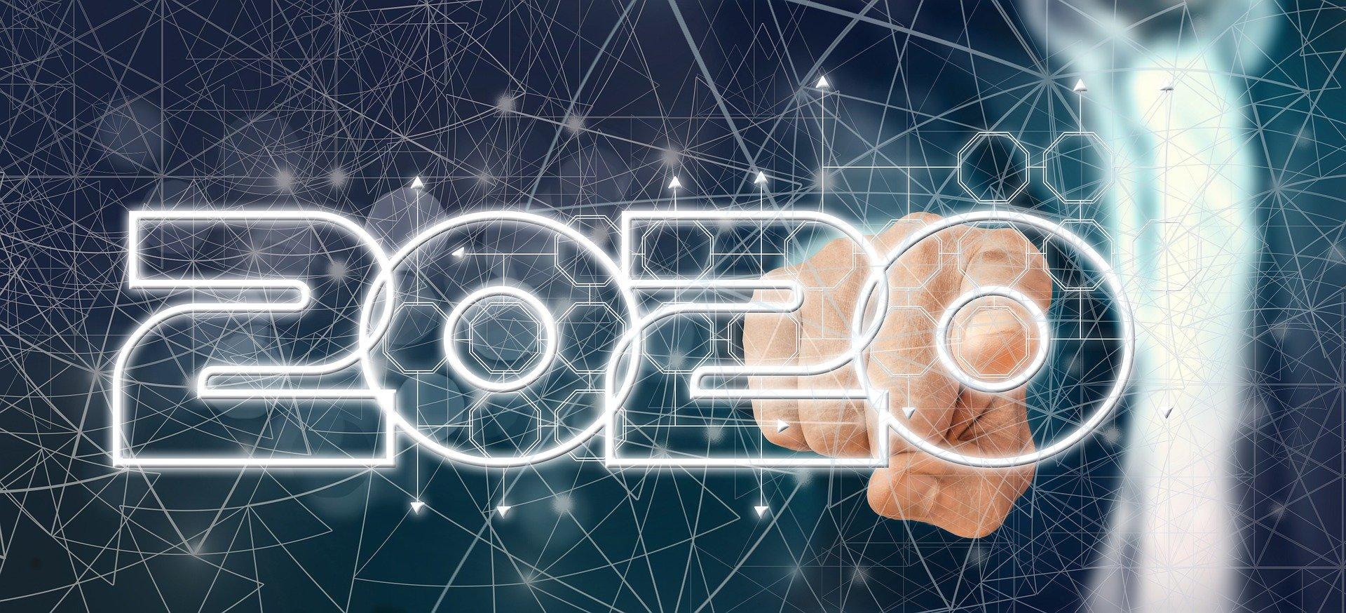 Digitalización del sector de hostelería