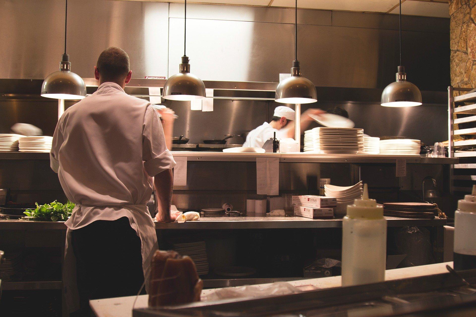 transparecia en tu negocio de hostelería